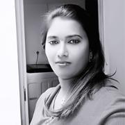 Mala Saale / Nethakani Divorced Bride