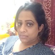 Chitrapur Saraswat Brahmin Bride