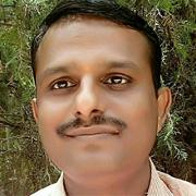 Deshastha Brahmin Divorced Groom