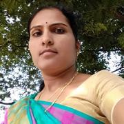 Malhar Bride