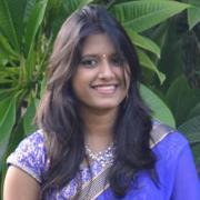 Balija Naidu Doctor Bride