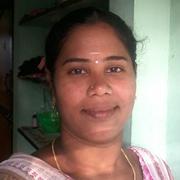 Kallar / Kallan Divorced Bride