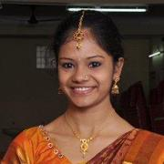 Shivalli Brahmin Bride