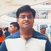 Gahoi Vaishya Groom