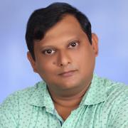 Parshwanath Jain Divorced Groom