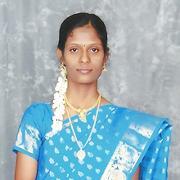 Adi Dravidar Doctor Bride