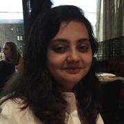 Lohana Doctor NRI Bride
