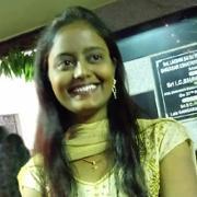Thogata Veera Kshatriya Bride