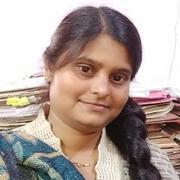 Raikwar Divorced Bride