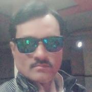 Nai Thakur Divorced Groom