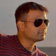 Shegar Dhangar Divorced Groom