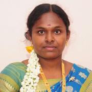 Maniyakarar Bride
