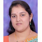 Rama Kshatriya NRI Bride
