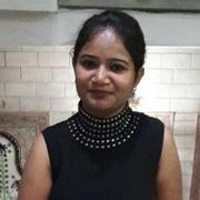 Dusadh / Paswan Bride