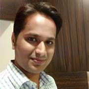 Ladshakhiya Wani Divorced Groom