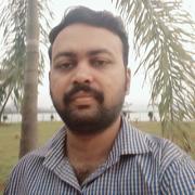 Bhatt Brahmin Groom