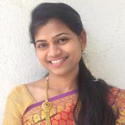 Panchal Sonar Bride
