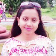 Namasudra Bride