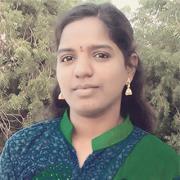 Bindla Bride