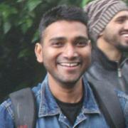 Vishwakarma Carpenter Groom