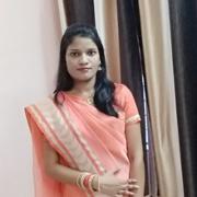 Madhesia - Vaishya Bride