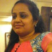 Shwetambar Bride