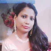 Valmiki Bride