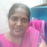 Vishwakarma Goldsmith Divorced Bride
