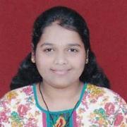 Chambhar NRI Bride