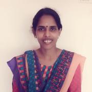Rajakula Agamudayar Divorced Bride
