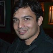 Khatri Doctor Groom