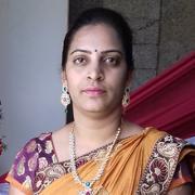 Padmanayaka Velama Divorced Bride