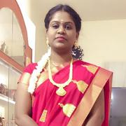 Pillai Doctor Bride