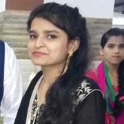 Halwai Muslim Doctor Bride