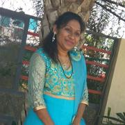 Panchal Sutar Divorced Bride