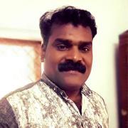 Vishwakarma Goldsmith Divorced Groom