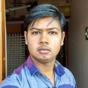 Kumbhar / Kumbhakar Groom