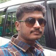 Ayyanavar / Aiyanwar Groom