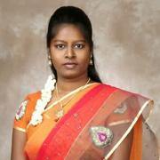 Telugu Christian Matrimony - 100 Rs Only to Contact Matches