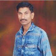 Kashyap Rajput Divorced Groom