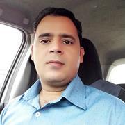 Garhwali Brahmin Divorced Groom