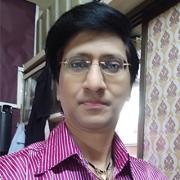 96 Kuli Maratha Divorced Groom