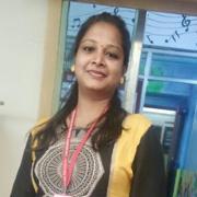 Kitte Bhandari Divorced Bride