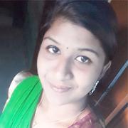 Vaniyan Bride