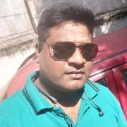 Agnikula Kshatriya Groom