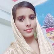 Malik Bride