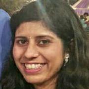 Kitte Bhandari Doctor Bride