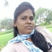 Dhanka Bride