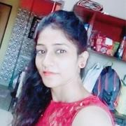 Kalwar/Kalar Divorced Bride