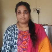 Bhatrajulu / Bhatraju Bride
